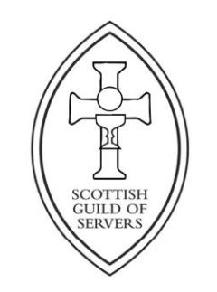 The Scottish Guild of Servers